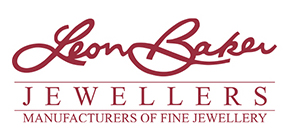 Leon Baker Jewellers