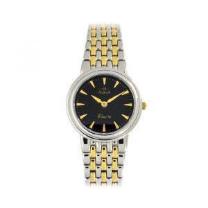 Two-Toned Adina Watch_0