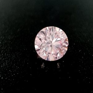 0.15CT 6PP NATURAL ARGYLE PINK DIAMOND_0