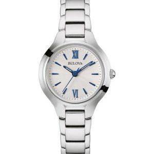Women's Classic Watch 96L285_0