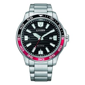 Citizen Eco-Drive Gents Watch AW1527-58E_0