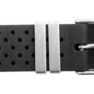 Duraflex Watchbands RV-22 Divers_0