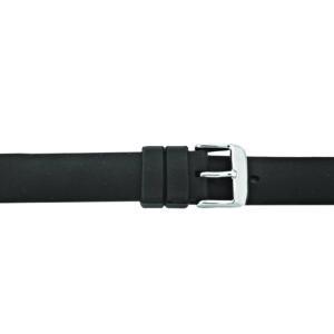Duraflex Watchbands SL3-18 Divers Band_0