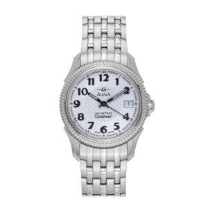 Adina Ladies Oceaneer Watch_0