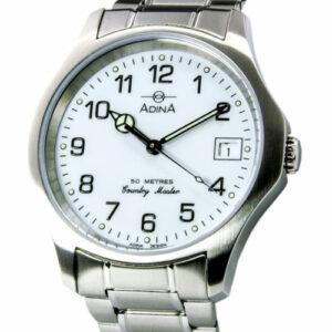 Adina Countrymaster Work Watch NK150 S1XB_0