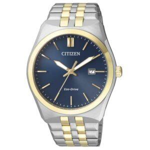 Citizen BM7334-66L_0