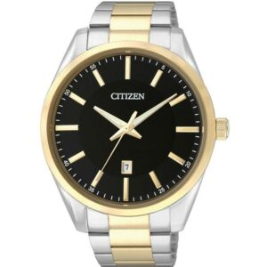 Citizen BI1034-52E_0
