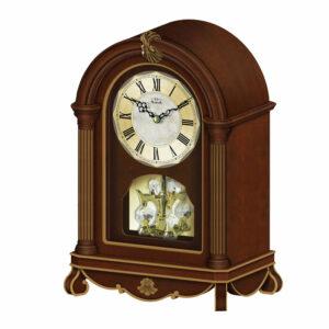 Adina Mantle Clock CL07J-9153_0