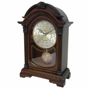 Adina Chiming Mantle Clock CL05J-3000_0