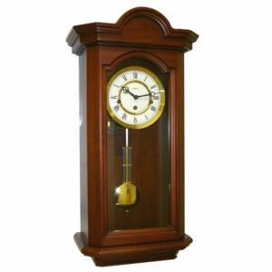 Adina Chiming Wall Clock RAGA-30-1-11_0