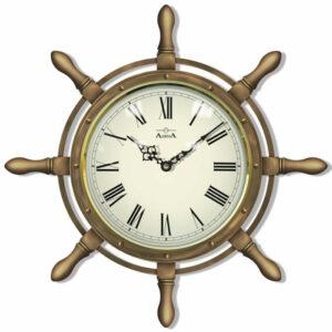 Adina Wall Clock CL13-A3346-4_0