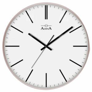 Adina Wall Clock CL18-A7389B_0