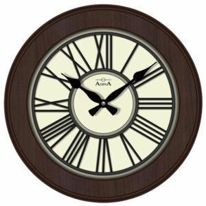 Adina Wall Clock CL14-A3774_0