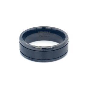 Leon Baker Zirconium Ring_0