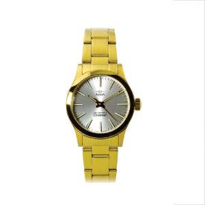 Adina Ladies Oceaneer Sapphire Crystal Watch NK176 G1XB_0