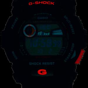 G-Shock Casio G7900_0