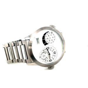 Leon Bakers Stainless Steel ESPRIT COLLECTION Watch_0