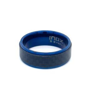 Leon Baker Zirconium Ring_1
