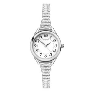 Sekonda Ladies Classic Watch_0